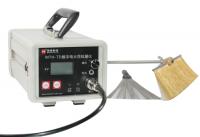 电火花检测仪的原理、分类和特点