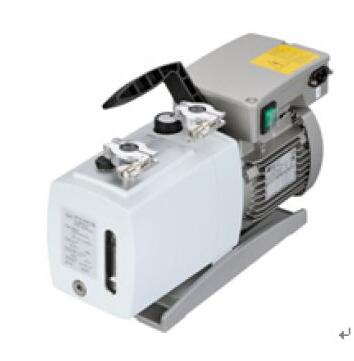 伊尔姆旋片泵P4Z(PK4Dp