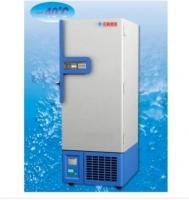 中科美菱-40℃超低温系列DW-FL531