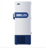 青岛海尔Haier双门超低温保存箱DW-86L578J节能芯超低温冰箱