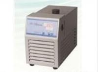 上海仪电物光(原上海精科物光)小型低温恒温槽WG-DCX