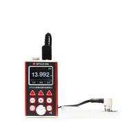 MT660多模式超声波测厚仪