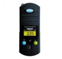 美国哈希PCII 系列袖珍比色计(二氧化氯)5870051