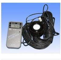 嘉定学联水下照度计ZDS-10W-2D型