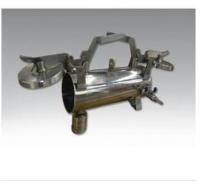 上海齐欣水质采样器KR-001