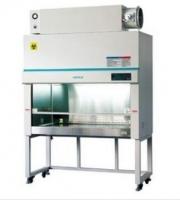 苏州安泰生物安全柜BHC-1600ⅡA2(原BHC-1600ⅡA/B3)