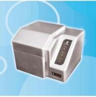 吉大小天鹅食品添加剂检测仪GDYQ-500M