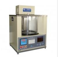 上海昌吉 石油产品运动粘度测定器 SYD-265H