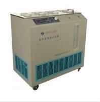 上海昌吉多功能低温试验器 SYD-510F1