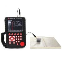 MUT520B数字式超声波探伤仪