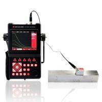 MUT660C数字式超声波探伤仪