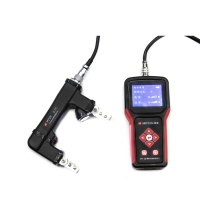 MT-1B型便携式数字磁粉探伤仪