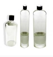 美国精骐细胞培养瓶GP-1500