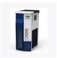 长城科工贸溶剂回收装置RJHS-20