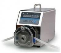 保定雷弗微小量调速型蠕动泵BT100S-1(DG10-16)