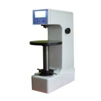 HRS-150B加高数显洛氏硬度计