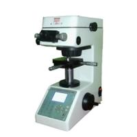 HV-1000Z自动转塔显微硬度计