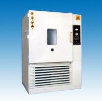 上海实验SH系列恒定湿热试验箱SH045B