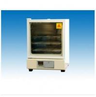 上海实验DHP系列电热恒温培养箱DHP060
