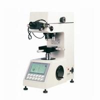 HVS-1000大屏数显显微硬度计