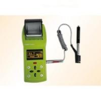 TIME®5306里氏硬度计