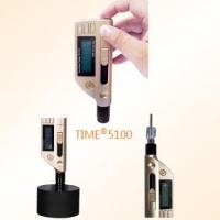 TIME®5100/5102/5104一体化里氏硬度计