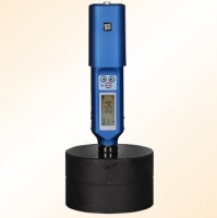 TIME®5120笔式里氏硬度计