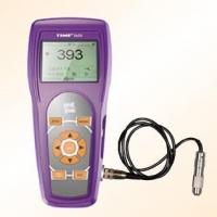 TIME®2605高精度覆层测厚仪