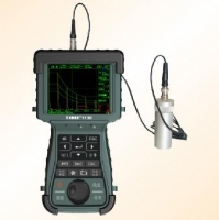 TIME®1130手持式超声波探伤仪