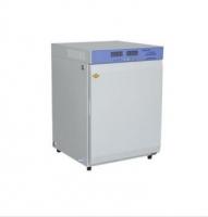 上海新苗隔水式电热恒温培养箱系列GNP-Ⅲ