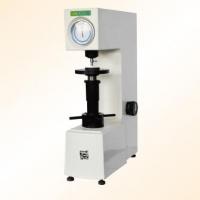 TMR-45D/TMRP-45E/TXR-150D/TXRP-150E洛氏硬度计