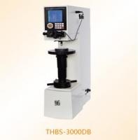 THBS-3000DB直读数显布氏硬度计(单压头、单物镜)
