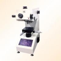 TH701触摸屏显微硬度计/TH702触摸屏显微维氏努氏硬度计