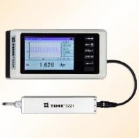 TIME®3221高性能粗糙度仪