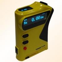 TIME®3100双数显粗糙度仪