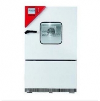Binder宾德MK/MKT系列-Binder高低温试验箱MKT115