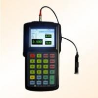 TIME®7240便携式振动分析仪