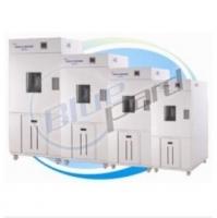 上海一恒高低温(交变)湿热试验箱BPHJS-120A