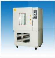 上海实验SM系列霉菌试验箱SM010A型