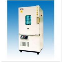 上海实验SM系列霉菌试验箱SM025型