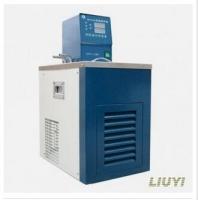 北京六一 恒温循环器 WD-9412A型