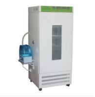 上海龙跃恒温恒湿培养箱LRHS-Ⅱ系列