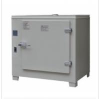 上海跃进电热恒温培养箱HDPN-55
