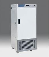 天津泰斯特人工气候箱RGX300E