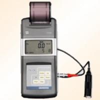 TIME®7212便携式测振仪