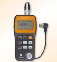 TIME®2136超声波测厚仪