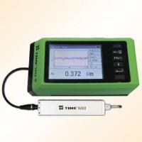 TIME®3222粗糙度仪