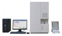 CS-900高频红外碳硫分析仪
