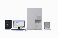 CS-910型高频红外碳硫分析仪
