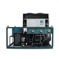 郑州长城科工贸超低温循环冷却器LT-100-110